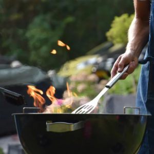 Best Grills: Charcoal, Gas, Electric Grills. BBQ and Smokers.
